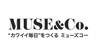 MUSE&Co.