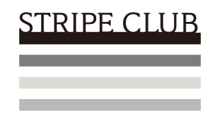 STRIPE CLUB