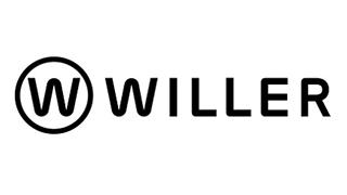 WILLER TRAVEL